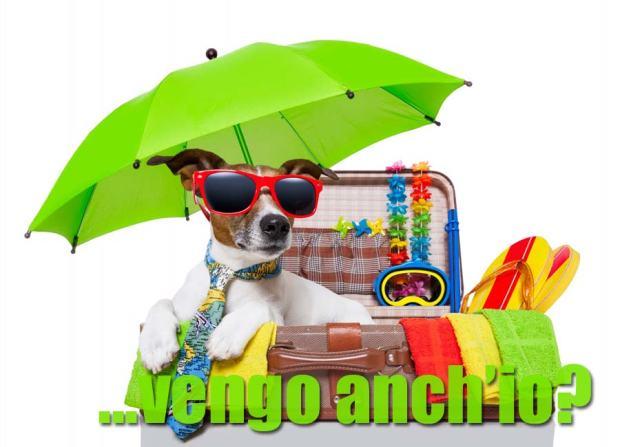 vacanze-estate-cane
