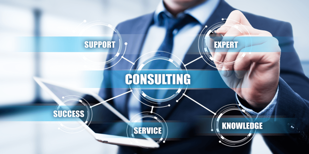 consulting-jobs